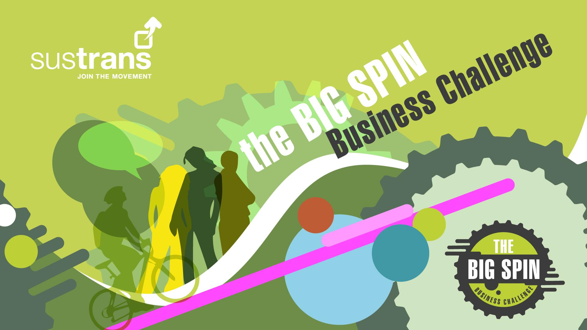 Big Spin Intro