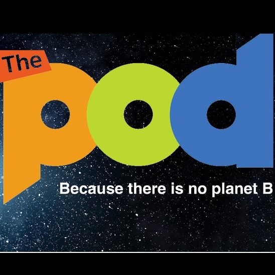 ThePod