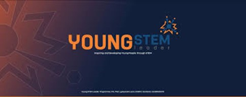 Young Stem Logo