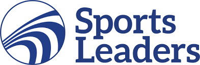 Sports Leaders Logo