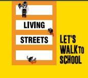 LivingStreets